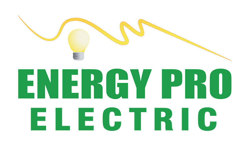 Energy Pro Electric